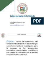 Sesion 1 Epistemología.pdf