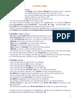 CONNECTORS.pdf