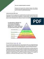 ESCUELA DEL COMPORTAMIENTO HUMANO.docx