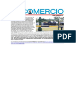 noticia economica 29 de mayo.docx