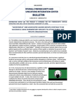 NCCIC-Anonymous.pdf