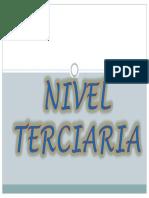 NIVEL TERCIARIA.pptx