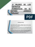 PDF CONTRATOS INFORMATICOS.docx