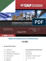 IE Clase00 Sanitarias