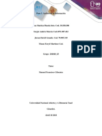 Paso 3. Análisis de La Información Grupo Colaborativo 204040_63
