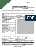 ARA_Revised_Form_-_2017-12-13_(fillable).pdf
