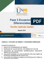 Web Conference Unidad 3