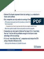 Slides08-03.pdf