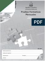 Prueba Formativa 6º ESP-MAT (2011)web1.pdf