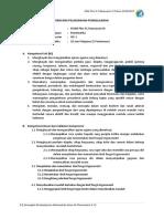 10-161028074948.pdf