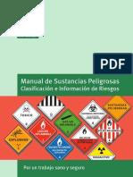 msp_ACHS.pdf