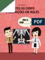br-guia-ef-englishlive-partes-do-corpo.pdf