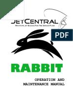 Manual Rabbit
