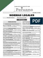 Decreto Legislativo 1350 (1).pdf