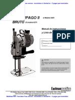 MANUEL DE CORTADORA .pdf