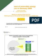 Ee in Deutschland Graf Tab 2009 En