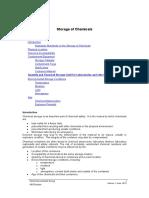 Storage of Chemicals_8.09.doc