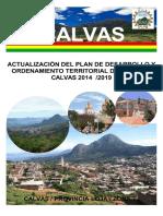 PDYOT_Calvas_Final_Aprobado_15-03-2015_20-16-43