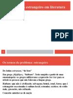 Apresentação Data-show PDF