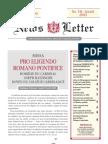 news-letter7 fr
