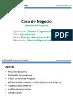 01. Costos y Presupuestos en Edificaciones - GENARO DELGADO CONTRERAS Vol. I