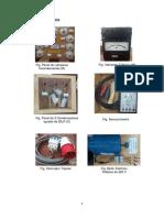 Materiales y Procedimiento.LAB7.docx