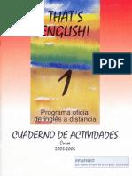 Cuaderno de trabajo 1º curso.pdf