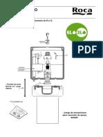 Manual_instalación_y_uso.pdf