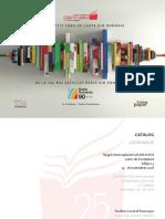 catalog_gaudeamus25.pdf