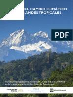 Folleto Guia Metodológica Andesplus