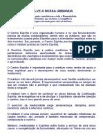 RegulamentoLicitacoesContratosApexBrasil20132015