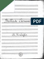 ballade carnavalesque flute sax oboe basson piano.pdf