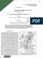 Lavenu et al., 1995a.pdf