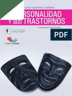 la-personalidad-y-sus-trastornos.pdf
