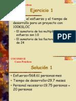 49832069 Cocomo II Examples
