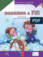 BAÑAMOS A FIFÍ.pdf