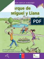 EL PARQUE DE MIGUEL Y LIANA.pdf