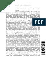 CORFO SQM PROTECCION.pdf