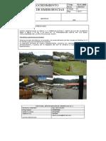 2-A2-05.pdf