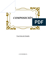 Guia Composicion