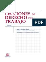 332656338-Lecciones-de-Derecho-Del-Trabajo-2015.pdf
