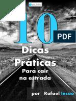Ebook - 10 dicas práticas para cair no mundo.pdf