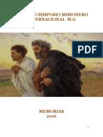 SEGUNDO_SIMPOSIO_MISIONERO_INTERNACIONAL.pdf