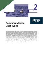 marine_ch02.pdf