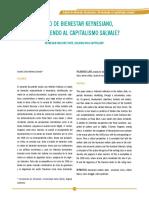 EdodeBienestarKeynesiano.pdf