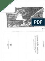 gombrich-e-instrucciones-graficas.pdf