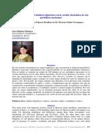 AnalisSintactDTitularsDportivVrsElectrD6PeriodMexican.pdf