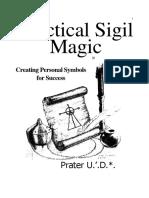 Practical Sigil Magic Magia del caos.docx