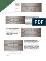 ejercicios-sistemas-en-paralelo.docx