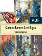 359169708-Bombas-Centrifugas-Francisco-Guerrero-2006.pdf